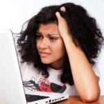 ¿Laptop lento? algunas razones y como solucionarlo