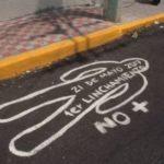 Vecinos de Guadalajara convocan a linchar a criminales