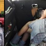Madre de la joven asesinada en Neza, señala omisión de autoridades