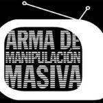 Estrategias de la guerra mediática (Segunda parte)