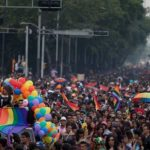 Convocan a 39 marcha nacional del orgullo LGBTTTIen la Ciudad de México