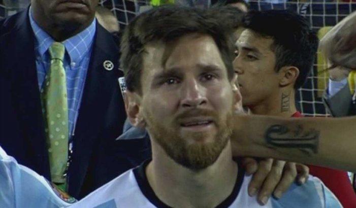 Los mejores Memes de Cristiano, Real Madrid y la Champions League