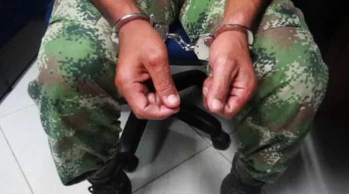 Militar acusado de supuesta relación con Zetas, denuncia tortura en Cefereso de Veracruz