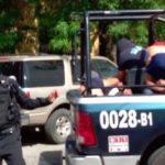 Gobierno de Aguascalientes lanza resolución ante la represión en contra de normalistas