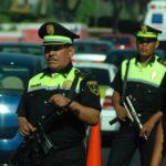 Detienen a 5 policías de Atizapán acusados por secuestro