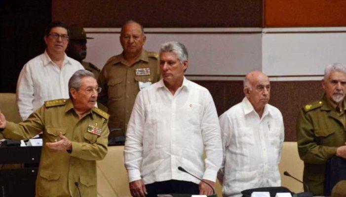 Cuba legaliza empresas privadas
