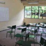 Maestra permitió que alumnos violaran a un compañero en Jalisco