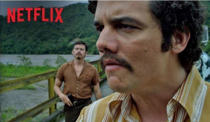 Abogado de 'El Chapo': la serie denigra a mi cliente como una persona 'sanguinaria' y 'criminal'