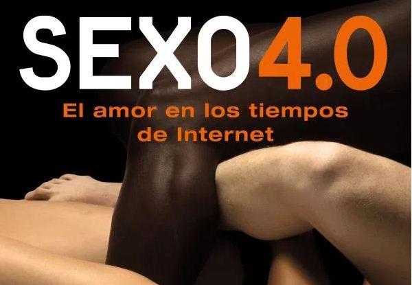 Amor en tiempos de internet