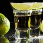 El tequila ya no es tan mexicano