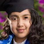 Investigarán a autoridades que desestimaron el caso de Valeria en Neza