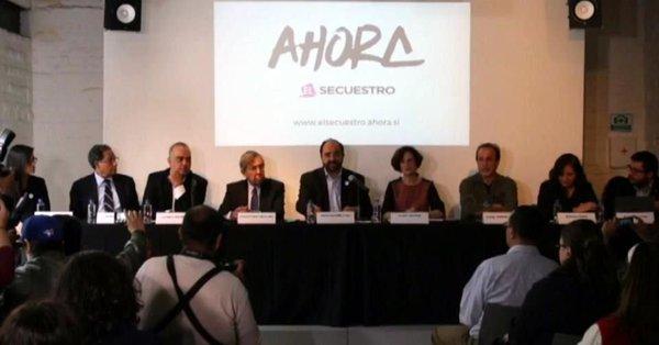 INE defiende trabajo de fiscalización de campañas — MÉXICO