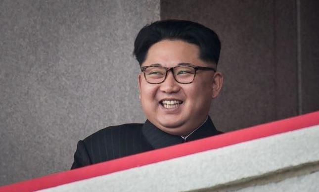 'Todo el territorio de Estados Unidos' al alcance de misiles norcoreanos: Kim Jong-Un