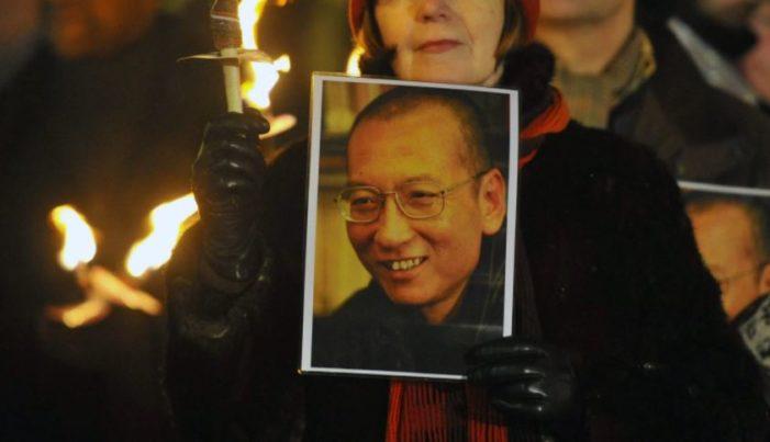 Murió Liu Xiaobo, Nobel de la Paz que luchó por la democratización de China