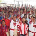 Gana Oxchuc elecciones por usos y costumbres en el Tribunal Electoral