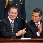 Senadores panistas exigen la expulsión de Ricardo Anaya del partido
