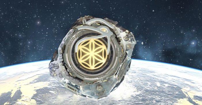 Fundan la primera nación espacial independiente: Asgardia