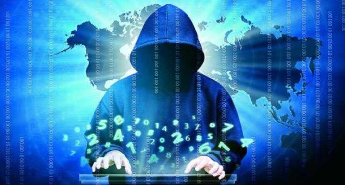 En América Latina, 49% de los medios digitales han sido atacados o amenazados