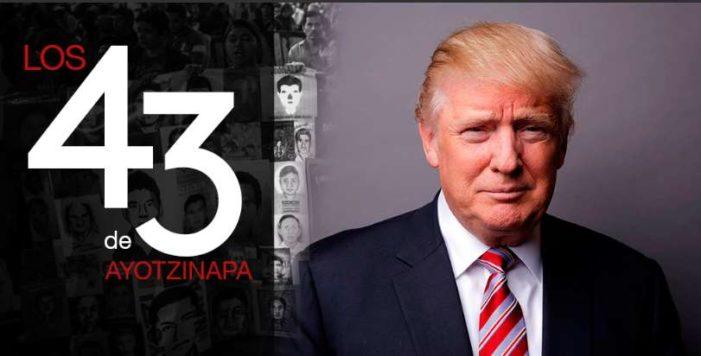 Momentos de la historia que han impactado a los mexicanos
