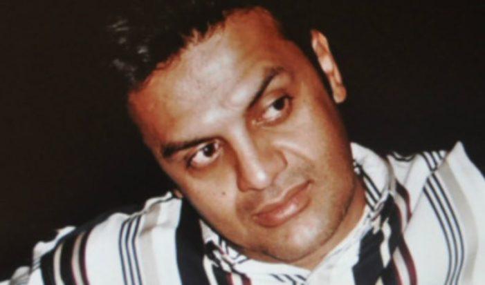 Después de 20 años, el crimen del periodista Benjamín Flores sigue sin resolverse