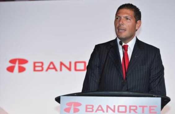 'Si AMLO gana trabajaremos con él': Hank González de Banorte