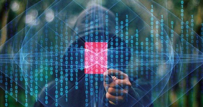 Alemania advierte de ciberataques rusos antes de elecciones