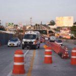 Empresa del Paso Exprés incumplió plazos y duplicó costos en autopista Siglo XXI