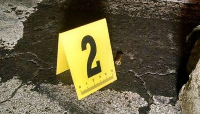 Asesinan a balazos a director de preparatoria de la UANL