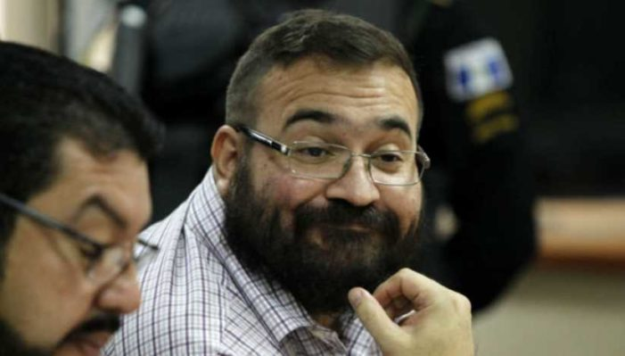 Segunda audiencia de Duarte podría dejarlo en libertad