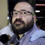 Guatemala urge extradición de Javier Duarte 'porque su vida corre peligro'