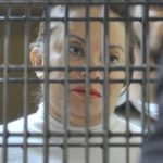 De nueva cuenta niegan prisión domiciliaria a Elba Esther Gordillo