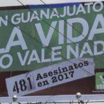 Familia de José Alfredo Jiménez demandará al PVEM por cambiar 'Caminos de Guanajuato'