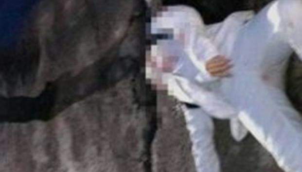 Con disparo en la cabeza asesinan a estudiante de medicina de FES Iztacala