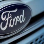 Ford deberá pagar 65mdd por cancelar planta en San Luis Potosí