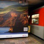 Critican plan para reducir suicidios con fotos en el Metro