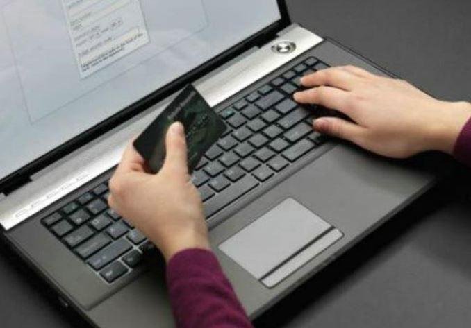 Banamex y Santander los que más denuncias tienen por compras electrónicas