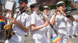 Trump vetó de ejército a trans; Canadá les abre las puertas