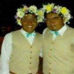 Asesinan a pareja gay a tiros en Acapulco; acusan crimen de odio