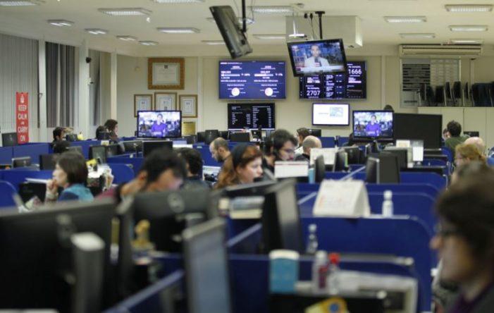 Crean herramienta para medir impacto del periodismo en la sociedad