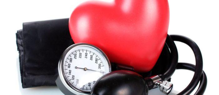 80% de los mexicanos podría padecer hipertensión arterial