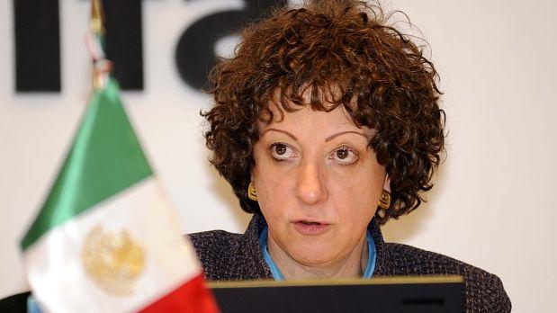 Respaldan a columnistas que dejan El Universal