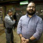Javier Duarte será extraditado el próximo lunes, confirma Guatemala