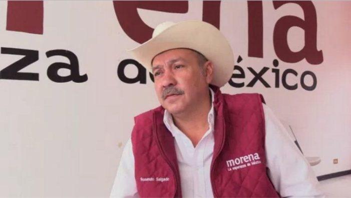 Por acoso sexual, destituyen a líder de Morena en Durango