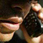 TEPJF ordena investigar llamadas telefónicas que promovían a JVM