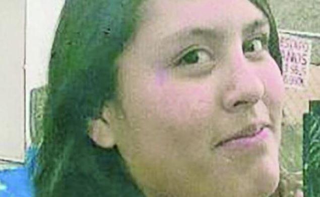 Tres niñas han desaparecido en una calle en Ecatepec; una de ellas fue hallada muerta