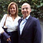 PAN pondrá el candidato presidencial del Frente con el PRD: Margarita Zavala