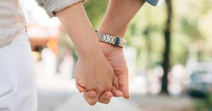 Esposo cambia de sexo y anulan su matrimonio