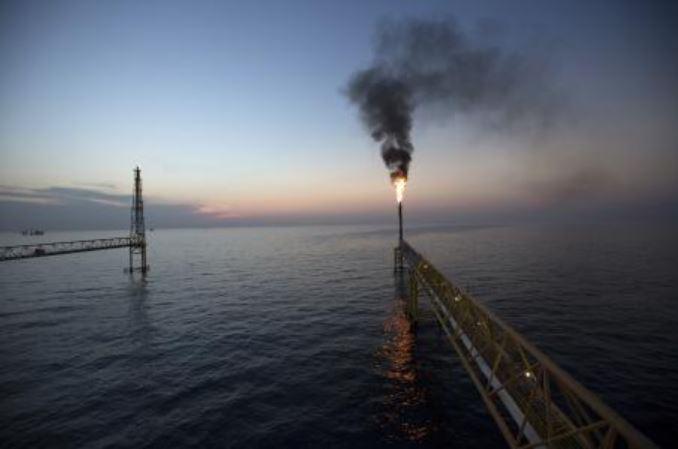En Yucatán hay indicios de grandes reservas de petróleo