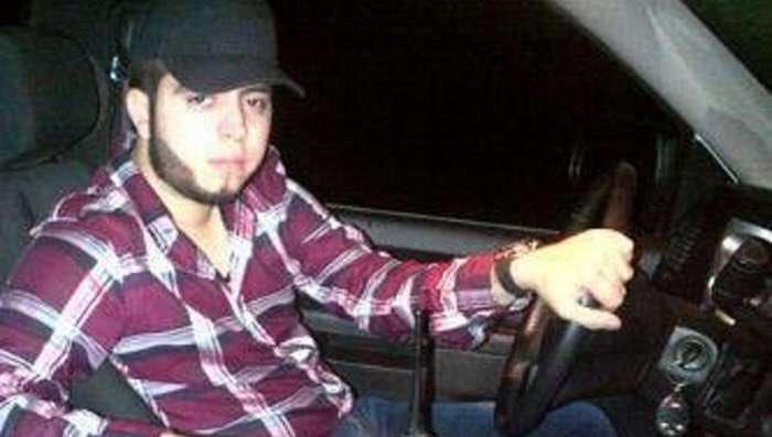 Dámaso López, alias 'El Mini Lic', se entregó a Estados Unidos