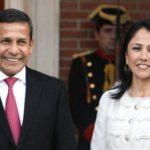 Dan prisión preventiva a expresidente de Perú y su esposa por caso Odebrecht